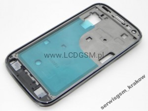 PANEL RAMKA LCD SAMSUNG GALAXY s3  MINI i8190 FV